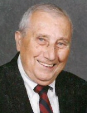 Photo of Francis Lococo