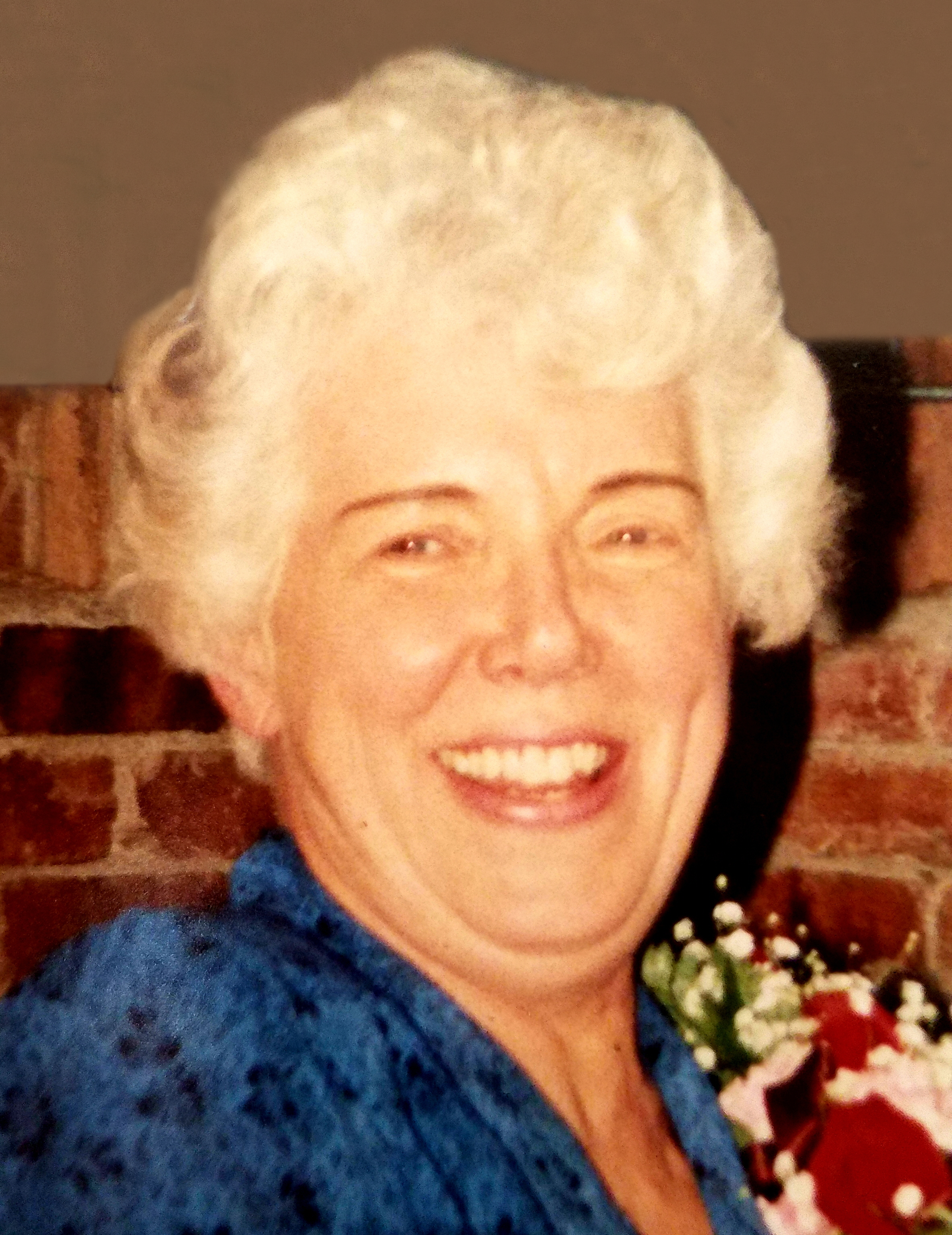 Ardith E  Armour Obituary - Visitation & Funeral Information