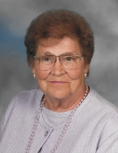 Betty  J.  Rehm
