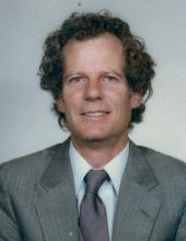 Photo of Carl Schwab, Jr.