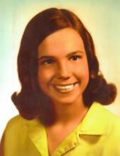 Photo of Joanne Sroka