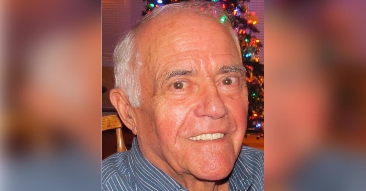 "Aylmer ""Al"" Pinksen Obituary - Visitation & Funeral ..."