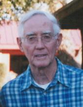 Photo of Bill Layne