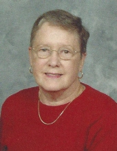 Sylvia Waters Emmons