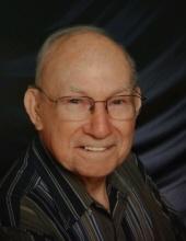 Photo of Walter Gutowski