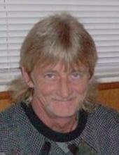 Photo of James  Proctor, Sr.