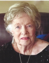 Betty J. Winzeler O'Brien