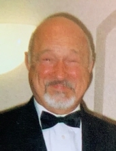 Kenneth Perry, Jr.