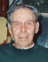 James 'Jack' Duane Krause
