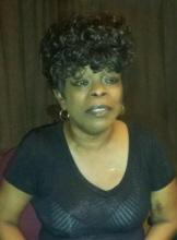 Photo of Gloria Parker