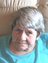 Photo of Carol Voth
