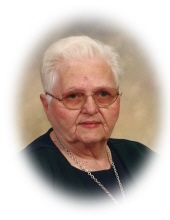 Photo of Mrs. Synthia Loner