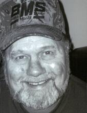 Photo of Randy Ratliff