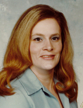 Photo of Sherry Moore