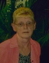 Photo of Debra Chartrand