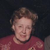 Photo of Ann Keenan