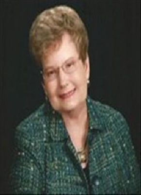 Jo Ann (Billings) Jenkins