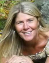 Photo of Carol Robtoy