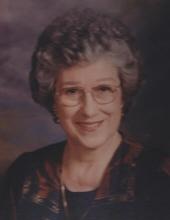 Photo of Janet  Ferris