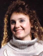 Photo of Darlene McPhail
