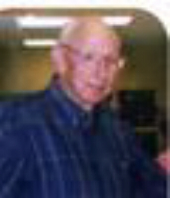 Photo of James Terry Collins