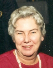 Beverly A. (Bronson)  Kearns