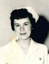 Photo of Yvonne  Hacker