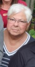 Photo of Darlene Readman
