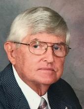 Photo of Milton French