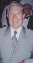 Photo of Edgar Root
