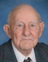 Photo of Henry Boedeker