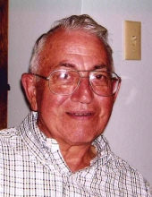 "Robert ""Bob"" James Keene"