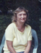 Pamela Diane Smith Arp