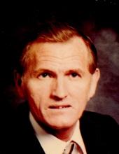 Photo of William Fowler