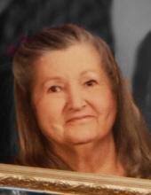 Photo of Norma Senter
