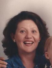 Photo of Tammy White