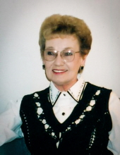 Dolores A. Earles