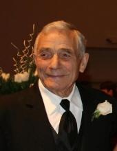 Photo of Joseph John Friederick