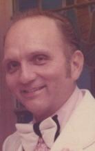 Photo of Walter Krajewski