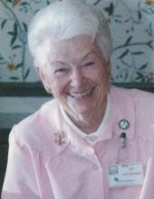 Photo of LuVerne Zobel