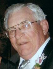 Photo of Raymond  Spreitzer