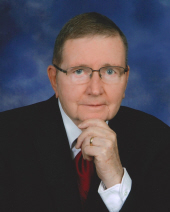 "Gerald E. ""Jerry"" Rathgeber"