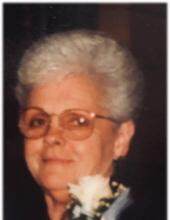Photo of Gail Mandel