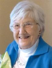 Photo of Delores G.