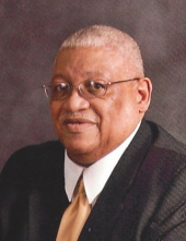 Deacon Richard  Lee Jennings, Jr.