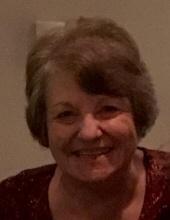 Photo of Elizabeth  Vassallo