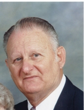 William E. Trivett, SR.