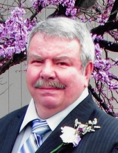 "Joseph ""Jeff"" E. Feely, II"
