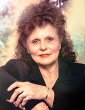 Photo of Dorothy Pigg