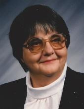 Photo of Margaret  Strebe